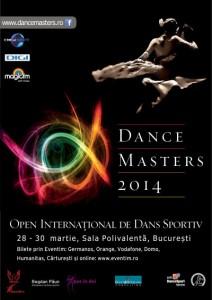 afis-dancemasters-2014