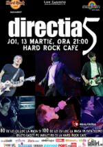 afis-directia-5-concert-hard-rock-cafe-bucuresti-13-martie-2014