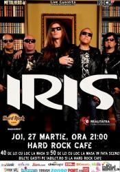 afis-iris-concert-hard-rock-cafe-bucuresti-27-martie-2014