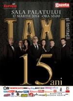afis-taxi-concert-15-ani-sala-palatului-17-martie-2014