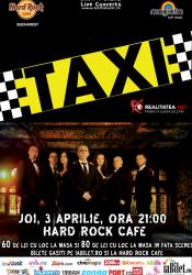 afis-taxi-concert-hard-rock-cafe-bucuresti-10-aprilie-2014