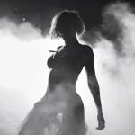 """Secvență videoclip Beyonce - """"Drunken in Love"""" feat. Jay-Z"""