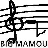 Big Mamou din București