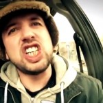 """Fără Zahăr - """"Diesel (videoclip nou)"""