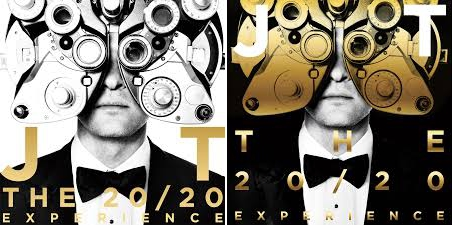 justin-timberlake-the-20-20-experience-1-2