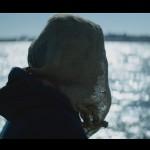 """Secvență videoclip Lorde - """"Team"""""""