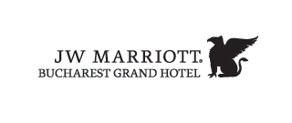 JW Marriott din București