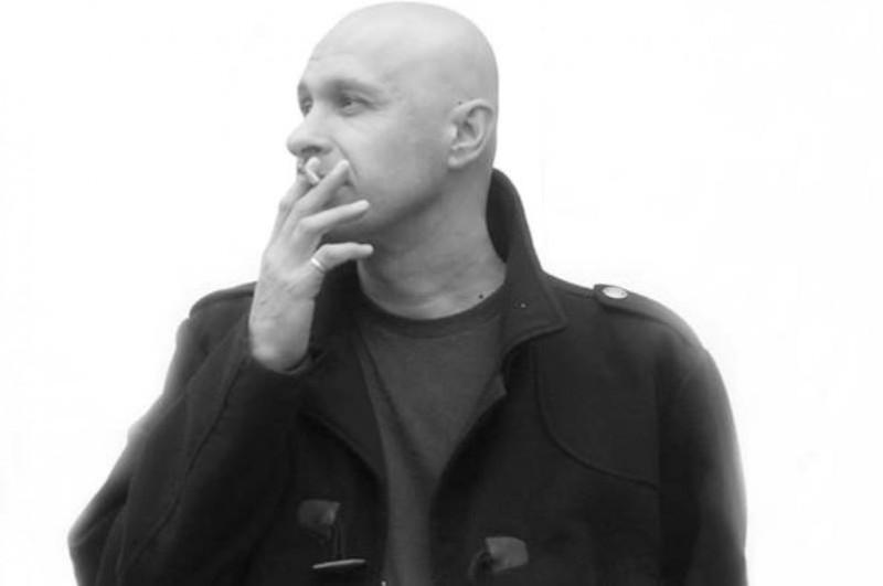 Eugen Nuțescu aka Oigăn
