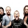 """Fanii Metallica vor putea urmări online gratuit concertul """"The Night Before"""" de pe 6 februarie"""