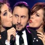 Adrian Nour merge mai departe la Vocea Romaniei