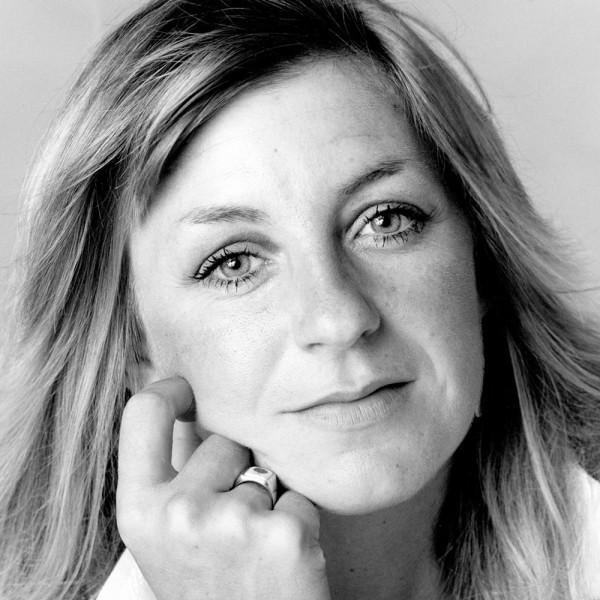 Christine McVie, solista și compozitoarea Fleetwood Mac