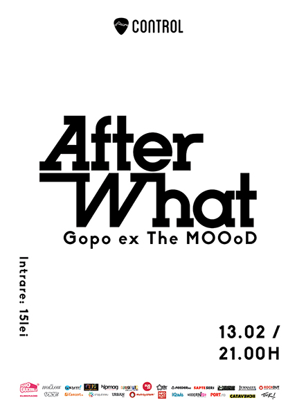 After What
