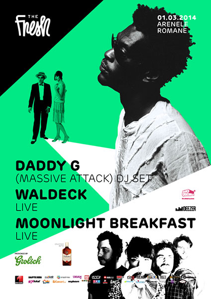 afis-Daddy-G-dj-set-Waldeck-Moonlight-Breakfast-2014