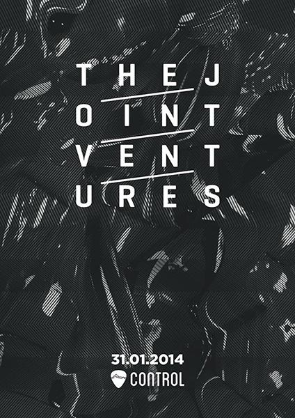 Thejointventures