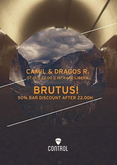 Camil & Dragos R.