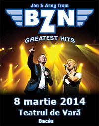 afis-bzn-concert-teatrul-vara-bacau-8-martie-2014