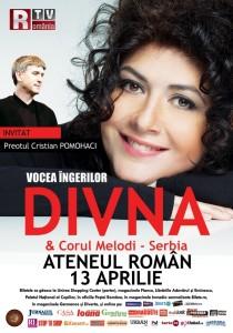 afis-divna-concert-ateneul-roman-bucuresti-13-aprilie-2014
