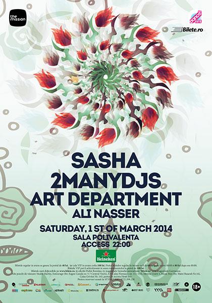afis-sasha-concert-sala-polivalenta-1-martie-2014