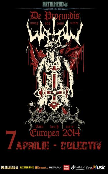 afis-watain-concert-colectiv-bucuresti-7-aprilie-2014