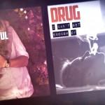 "Avicii - ""Addicted To You"" Lyric Video"