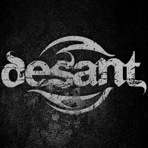 Desant