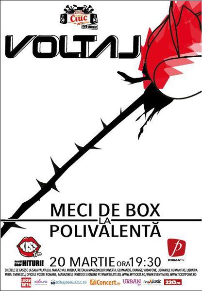 concert-voltaj-sala-polivalenta-bucuresti-20-martie-2014
