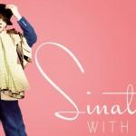 """Sinatra, With Love"" artwork"