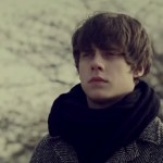 "Jake Bugg - ""A Song About Love"" (videoclip nou)"