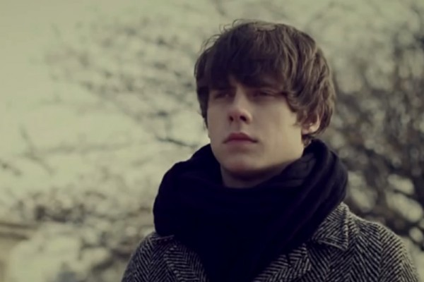 """Jake Bugg - """"A Song About Love"""" (videoclip nou)"""