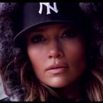 """Secvență videoclip Jennifer Lopez - """"Same Girl"""""""