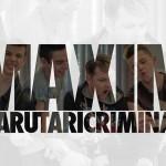 Maxim - Sărutări criminale