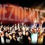 Noua voce rock a României așteptată la Rezident EX