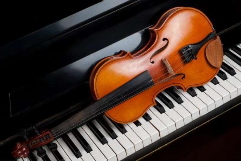 muzica clasica romaneasca – adrianabojtor