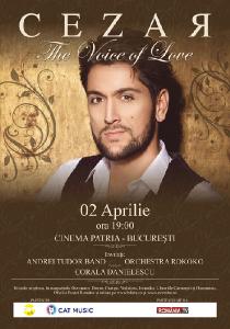 afis-Cezar-Ouatu-concert-cinema-patria-bucuresti-2-aprlie-2014