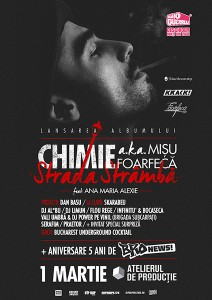 afis-Chimie-concert-Atelierul-Productie-bucuresti-1-martie-2014