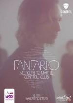 afis-Fanfarlo-concert-club-control-12-martie-2014