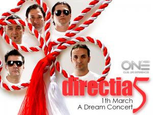 afis-directia-5-concert-club-one-bucuresti-1-martie-2014