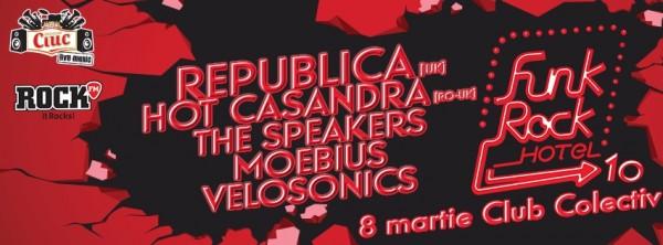 afis-funk-rock-hotel-10-colectiv-8-martie-2014