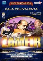 afis-gheorghe-zamfir-concert-sala-polivalenta-bucuresti-25-martie-2014