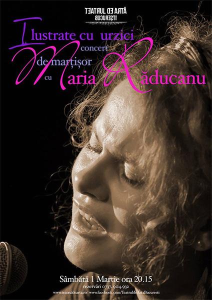 afis-maria-raducanu-concert-teatrul-arta-1martie-2014