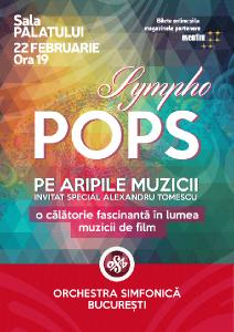 afis-pe-aripile-muzicii-spectacol-sala-palatului-bucuresti-22-februarie-2014