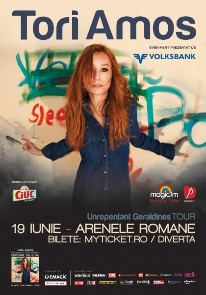 afis-tori-amos-concert-2014
