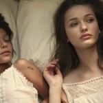 """Secvență videoclip Avicii - """"Wake Me Up"""""""