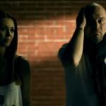 """Secvență din videoclipul """"Despre mine și ea"""" (Bere Gratis)"""