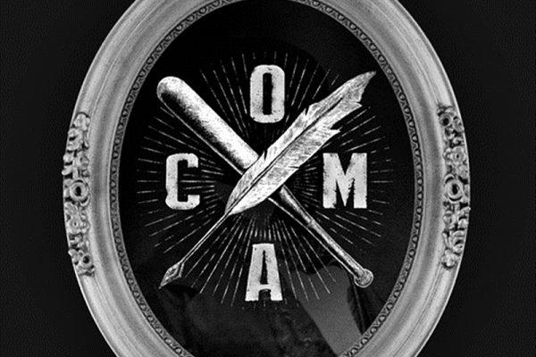 Coma - Chip Artwork