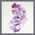 "Editors - ""Sugar"" single artwork"