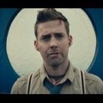 "Secvență videoclip Kaiser Chiefs - ""Coming Home"""