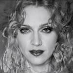 Secvență video viral: Cum s-a schimbat Madonna în 31 de ani