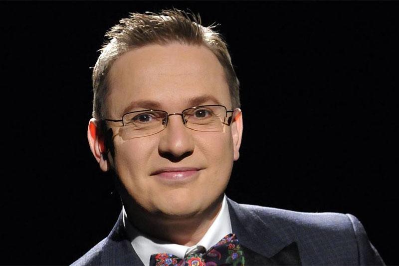 Marius Florea Vizante a filmat în videoclipul TAXI -