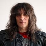 Ovidiu Ioncu Kempes în interviu pentru InfoMusic (2014)